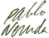 Neruda_signe