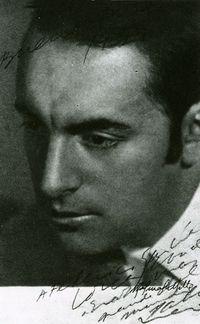 Neruda1934