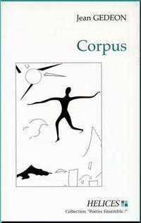 Jgd_corpus
