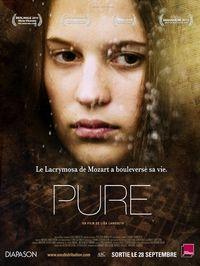 Cine-pure