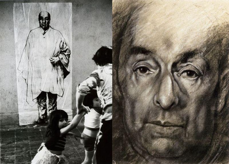 Neruda-pignon1981