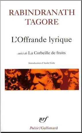 Tagore_offrandelyrique