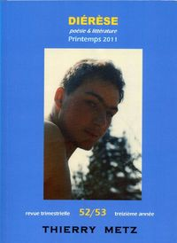 Dierese 5253 - Thierry Metz