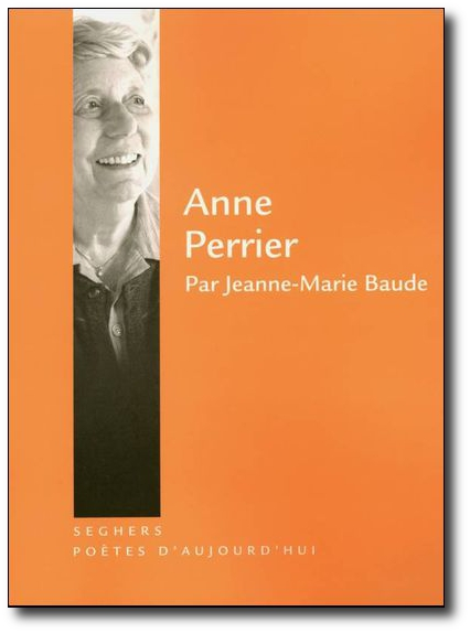 Anneperrier_seghers