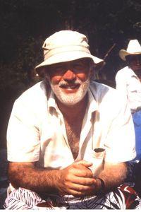 Jgdmexique1989