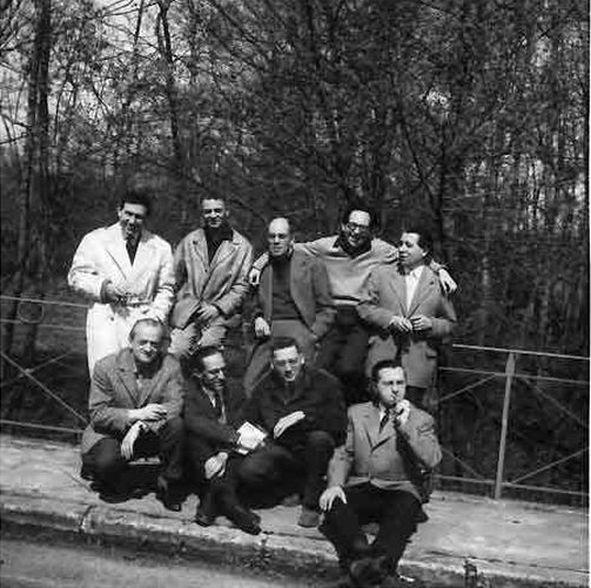Ecrochefort1959b