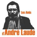 Les Amis d'André Laude