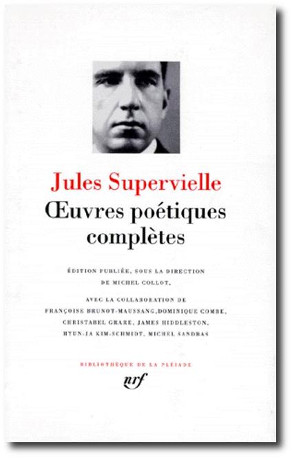 Supervielle_pleiade