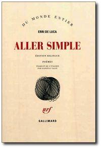Deluca_aller simple