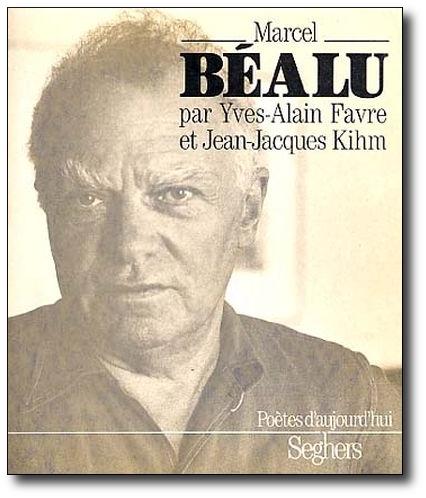 Bealu_seghers