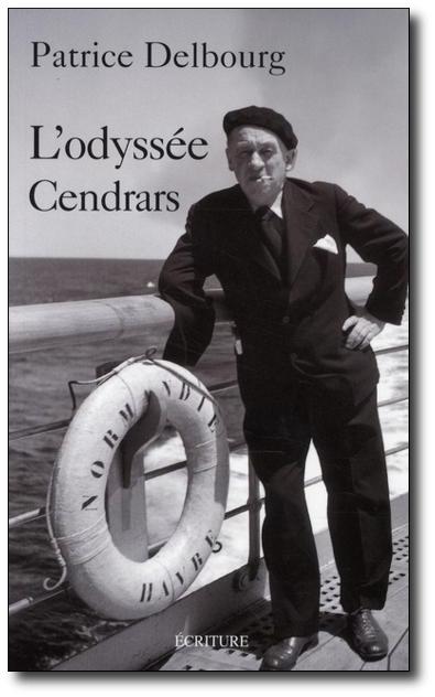 Odyssee_cendrars