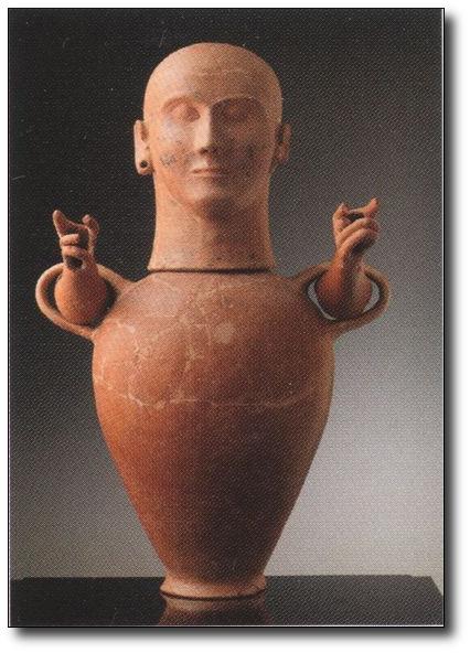 Etrusque-canope a bras2