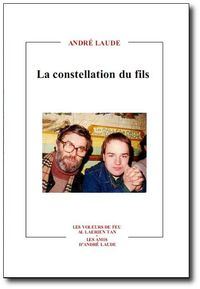 La Constellation du fils