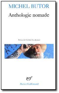 L'anthologie nomade