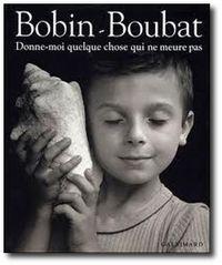 Bobin-Boubat