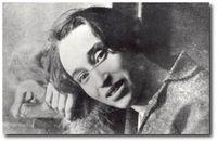 Nadedja Mandelstam
