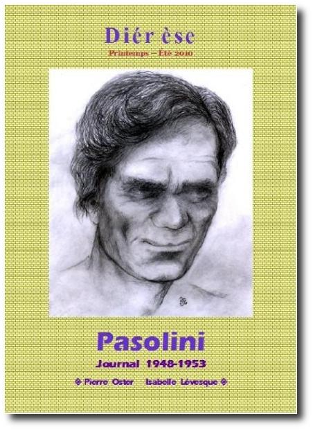 Pasolini_dierese