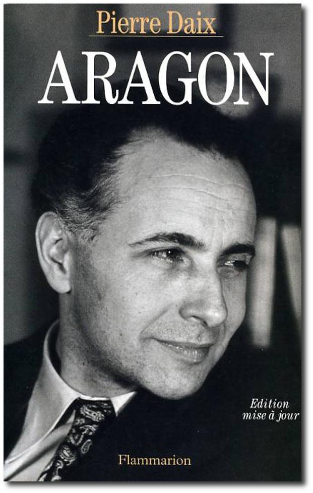 Aragon_daix