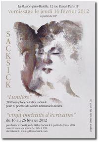 exposition Sacksick