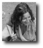 Nathalie Riera
