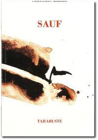 Antoine Emaz, Sauf