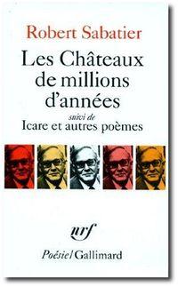 Rsabatier-chateauxmillionsdannees