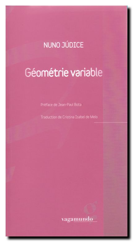 Njudice_geometrie variable