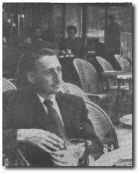 Gabriel Audisio