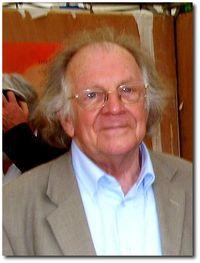 Pierre Dhainaut, Marché de la poésie 201206