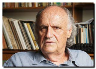 Francisco Alvim