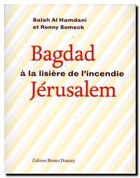 Bagdad jerusalem