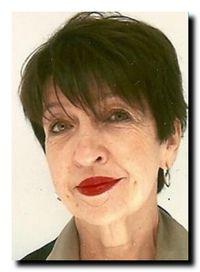 Brigitte Gyr