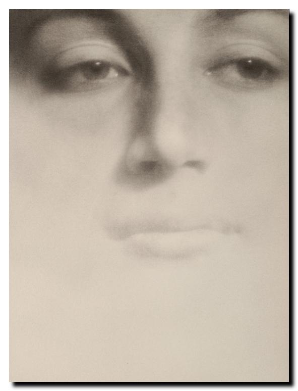 Albinguillot cantate du narcisse