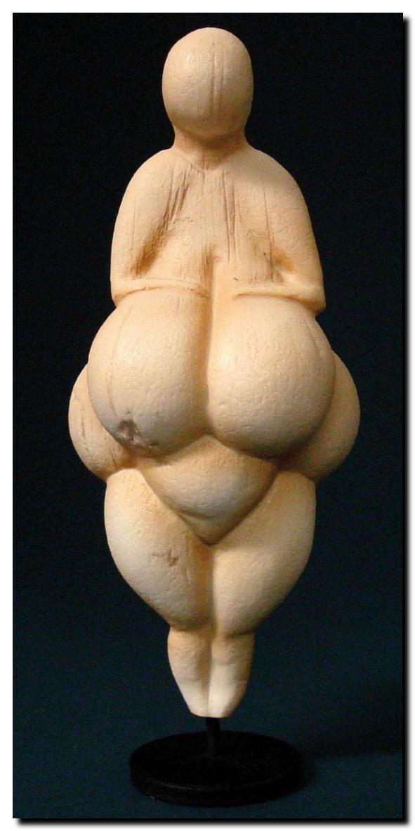 Venuslespugue