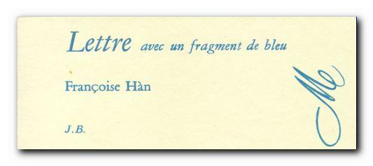Han_fragment de bleu
