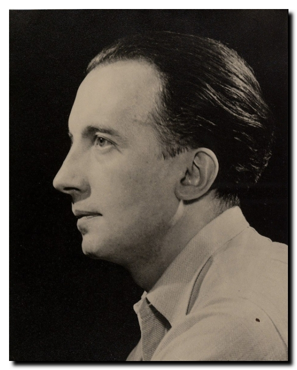 Eluard-man ray