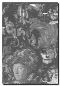 Swiame van eyck
