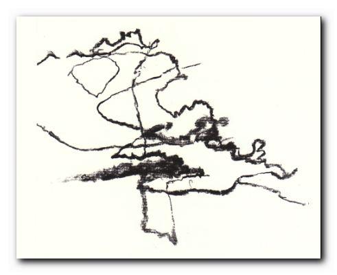 Hollan   Grand chêne de Viols-le-Fort