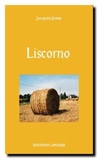 Jacques Josse | Liscorno