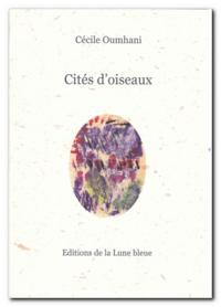 Cécile Oumhani | Cités d'oiseaux