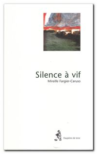 Mfargiercaruso silence a vif