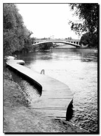 Pont de Champigny © PPKobel
