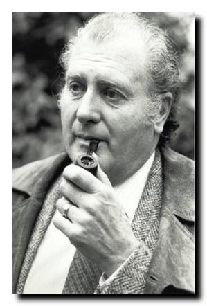 Pierre Torreilles