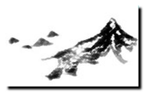 Logo Arfuyen