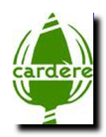 Cardere logo