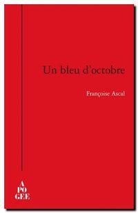 Fascal_bleu octobre