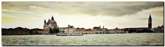 Venise_vaporetto
