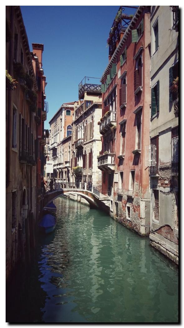 Venise20160512_132013-01