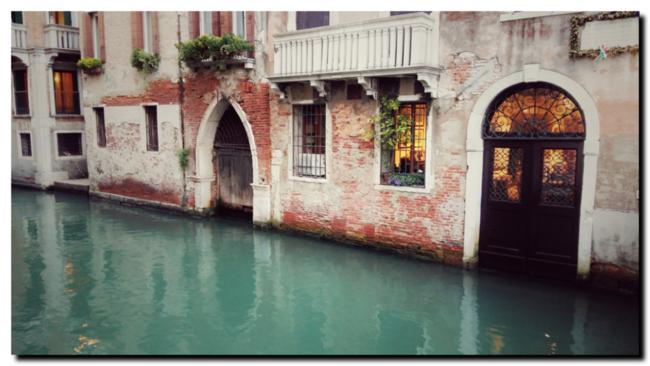 Venise_canal