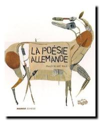 Dada_la_poesie_allemande